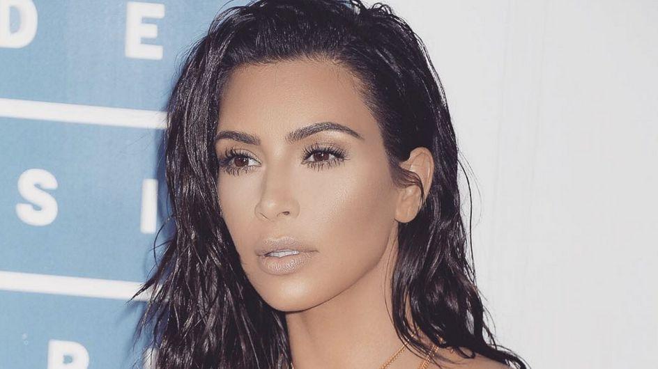 17 detenidos en el atraco a Kim Kardashian en París