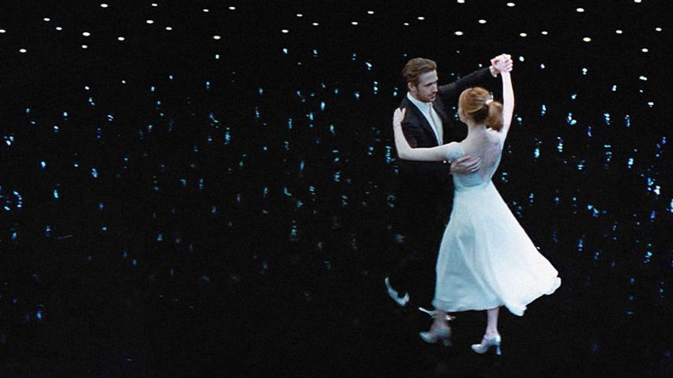 Lista de nominados de los BAFTA 2017: 'La la land' avanza en su camino hacia la gloria