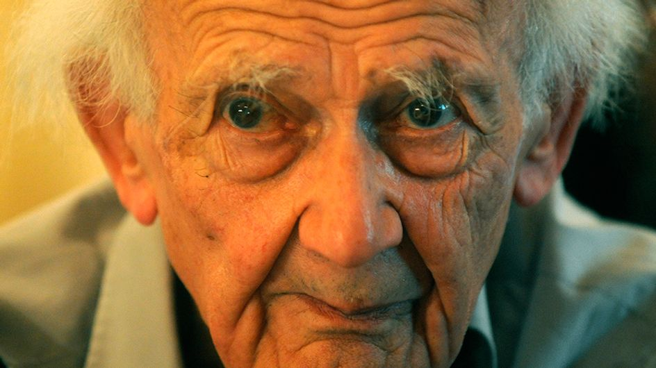Zygmunt Bauman: quem foi um dos mais influentes pensadores contemporâneos