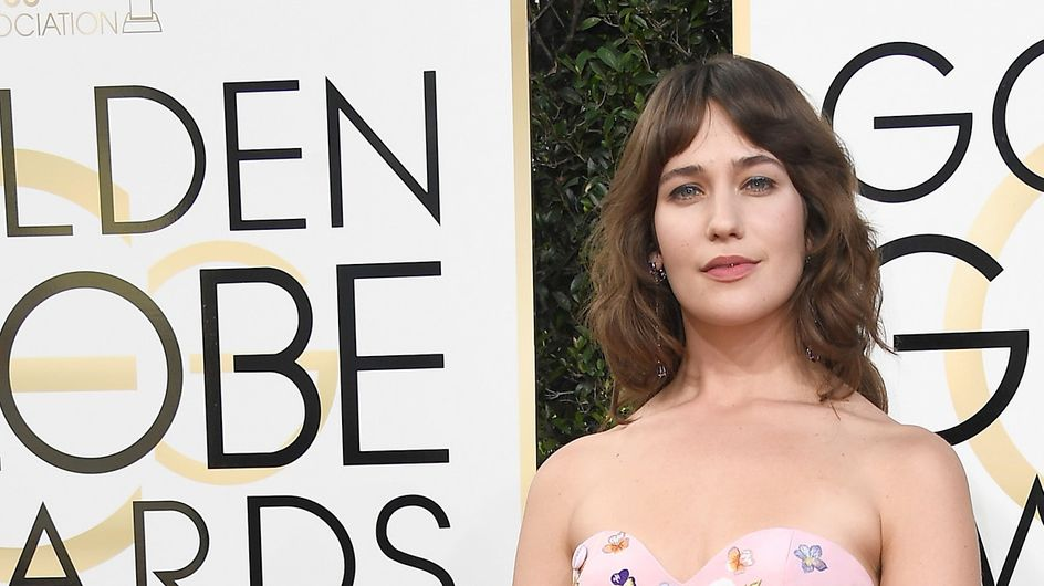 Elle ne s'épile pas les aisselles pour les Golden Globes, et Public trouve le moyen de critiquer son choix