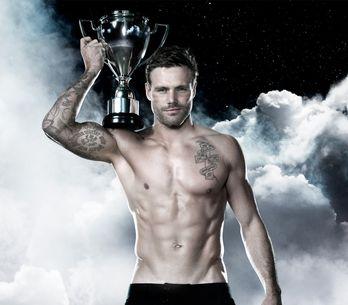 30 razones por las que el rugby se convertirá en tu deporte favorito