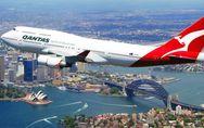 Las aerolíneas más lujosas del mundo