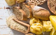 ¡Resuelve tus dudas! Verdades y mentiras sobre los carbohidratos