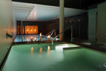 Niwa Hotel & Spa