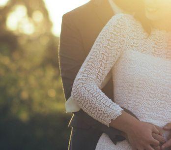 Einfach mal Ja sagen: 10 Gründe, warum es so großartig ist zu heiraten