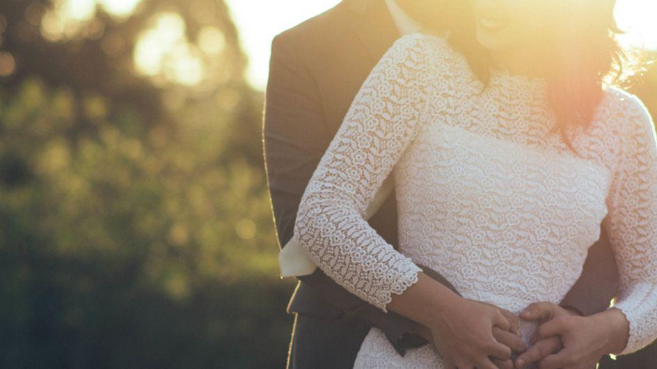 """Einfach mal """"Ja"""" sagen: 10 Gründe, warum es so großartig ist zu heiraten"""