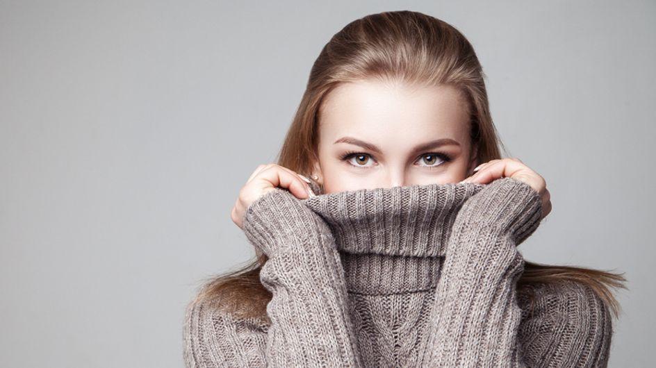 Come vestirsi quando fa freddo? I look invernali da non farsi scappare