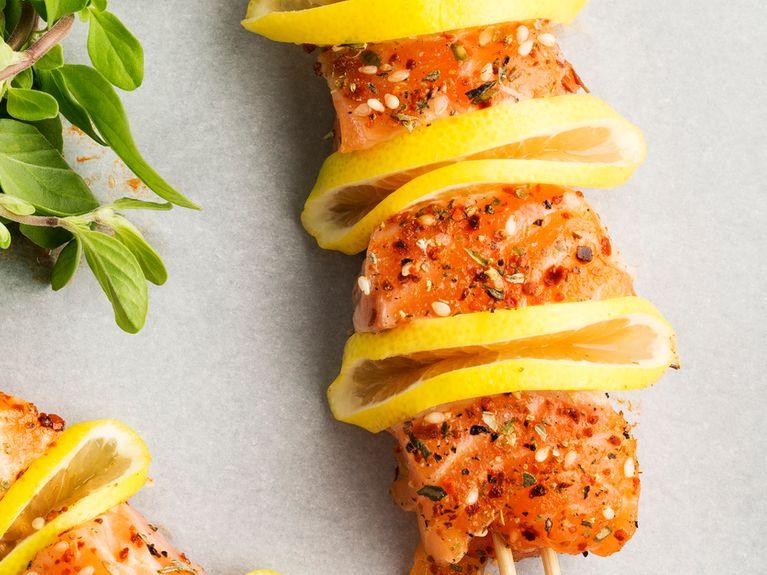 Sommerküche Rezepte Schnell : Schnell gesund und leicht: 5 geniale thermomix rezepte zum abnehmen