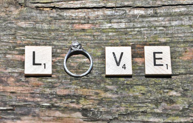 Die 10 wundervollsten Gründe für die Ehe