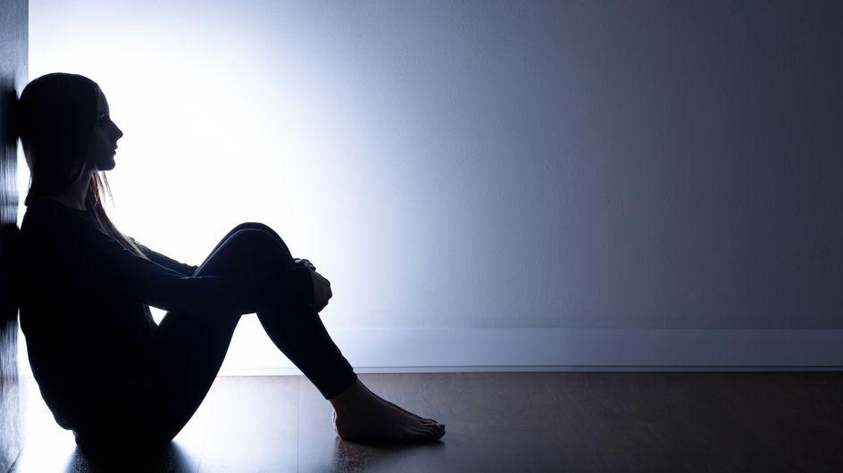 Toutes les heures, un mineur est violé en France