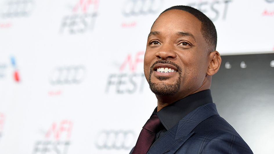 "Will Smith pode estrelar live-action de ""Dumbo"""