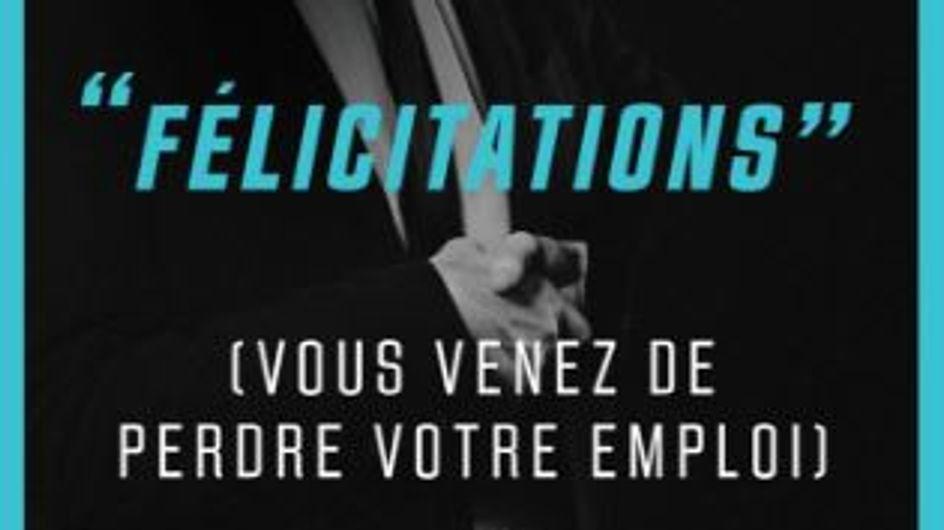 Et pendant ce temps-là, tranquillement, Le Figaro publie une pub anti-IVG...
