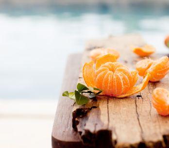 Come combattere il freddo: 6 alimenti da mangiare per riscaldarsi
