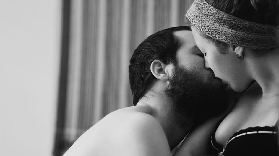 10 dicas para fazer o sexo durar mais