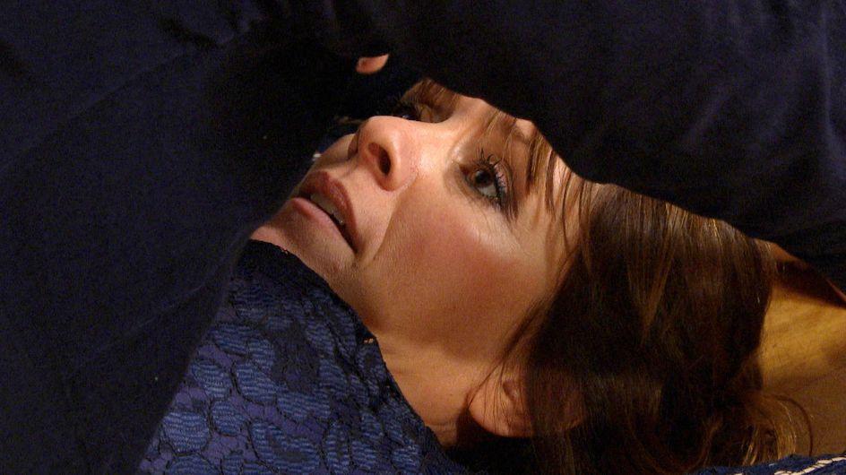 Emmerdale 26/01 - Rhona Makes A Confession