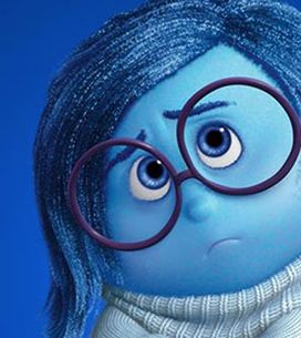 Blue Monday: il 20 gennaio è il giorno più triste dell'anno. Ecco qualche mossa