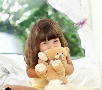 Los 5 juguetes clásicos con más beneficios para los niños