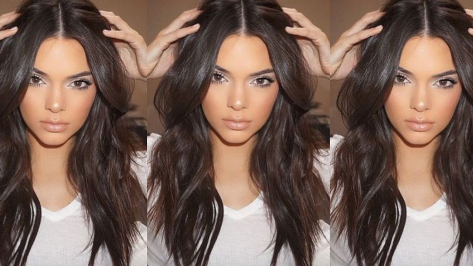 From Eek To Sleek: All Your Greasy Hair Questions Answered
