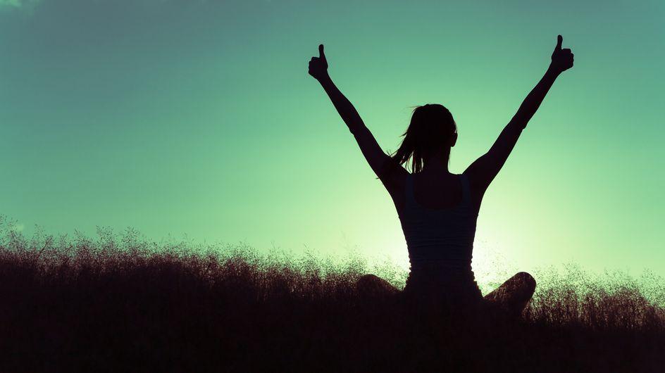 Você tem mentalidade vencedora?