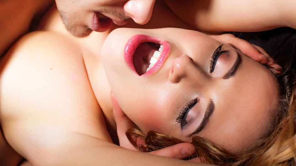 O que acontece no nosso corpo durante o orgasmo?