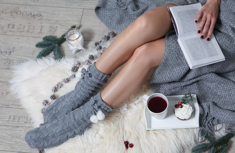 Nos romans coups de coeur de l'hiver