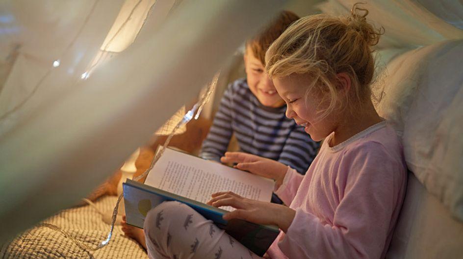 5 consejos para que los niños aprendan idiomas de forma divertida y eficaz