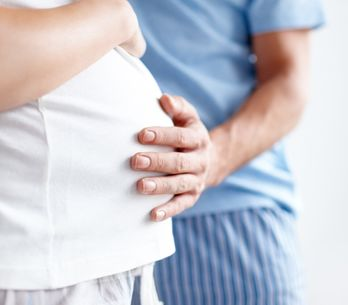 Sesto mese di gravidanza: cosa succede in queste settimane cruciali?