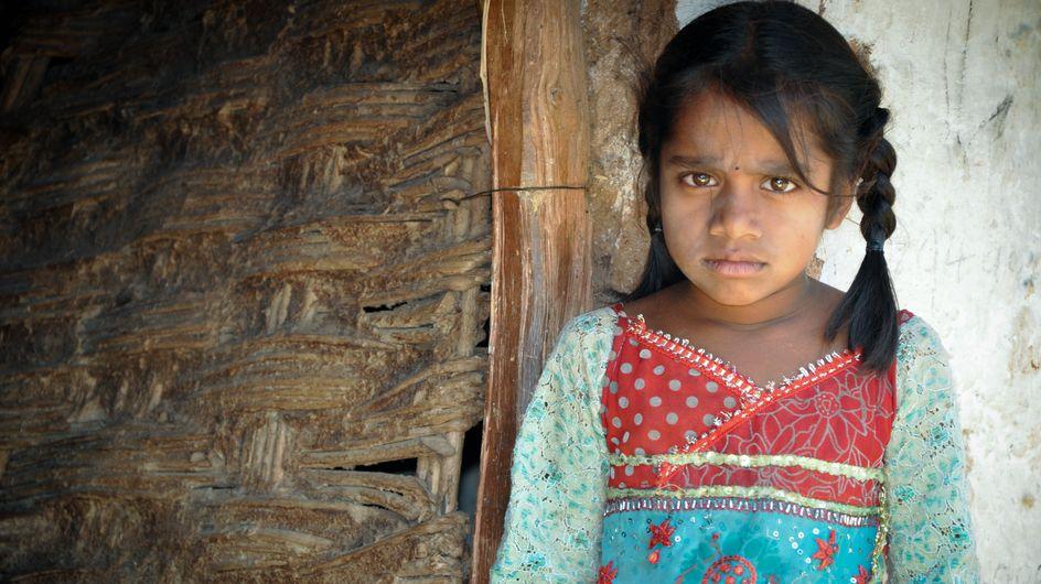 Colère après le viol collectif soupçonné d'une fillette de 12 ans handicapée en Inde