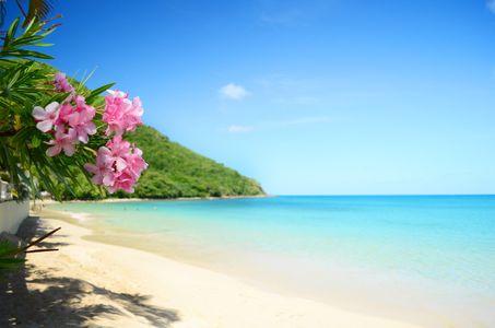 Die 50 schönsten Orte der Welt