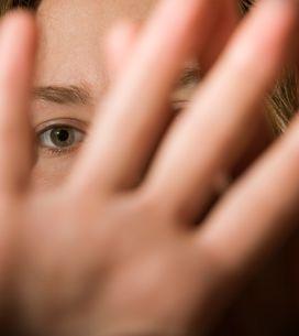 Paye ton couple, le Tumblr qui donne la parole aux victimes d'abus physiques et