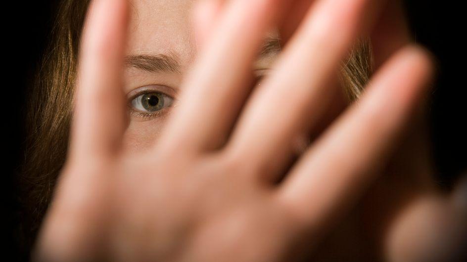 Paye ton couple, le Tumblr qui donne la parole aux victimes d'abus physiques et psychologiques