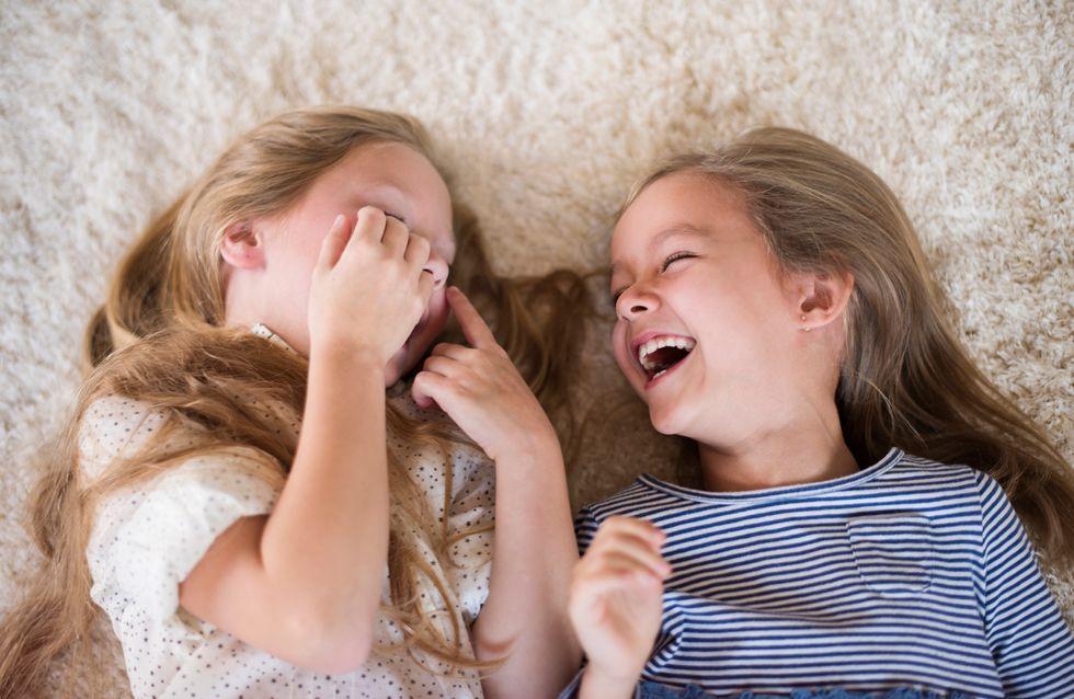 Vivons heureux et épanouis en famille grâce au hygge