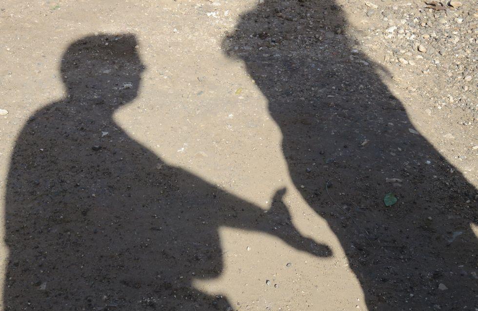 Un politicien accusé d'avoir pris une femme par la chatte aux Etats-Unis