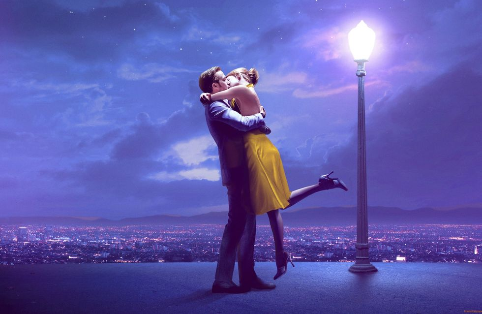 Esquenta Oscar 2017: musicais recentes que se deram bem na premiação