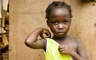 Planchado de senos, la tortura que aún sufren algunas niñas en Camerún