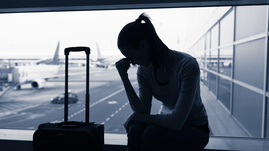 Air India propose des sièges isolés aux femmes voyageant seules et crée la polémique