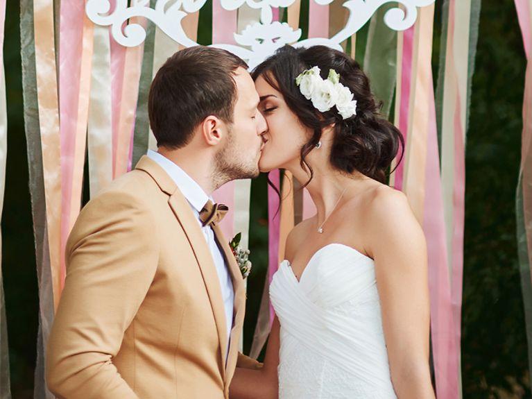 Hochzeitssprüche 87 Ideen Von Weise über Lustig Bis Modern