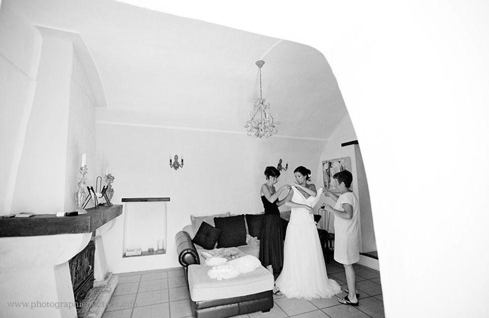 5 manières d'inclure votre mère dans l'organisation de votre mariage (et d'éviter l'incruste !)