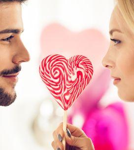 Amante perfetto o solo buon amico? 6 segnali per capire se è attratto da te