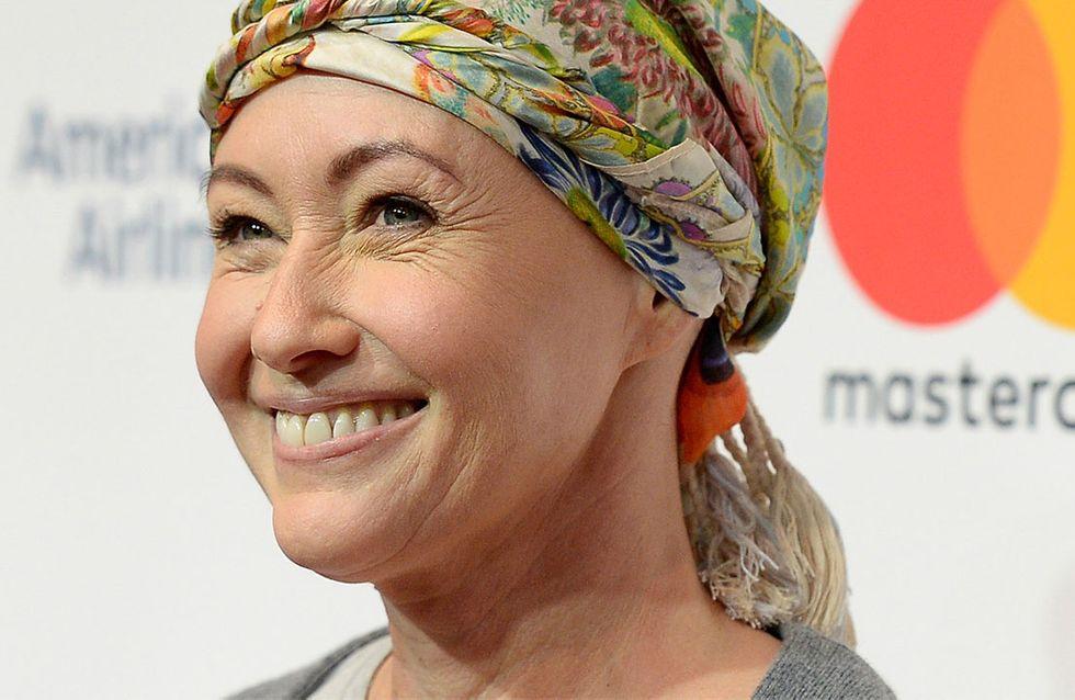 5 donne famose che ci ispireranno nel 2017