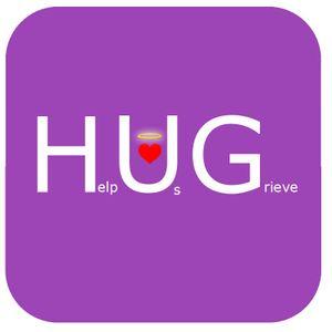 HUG (Help Us Grieve) : Enfin une application pour les femmes victimes de fausse couche