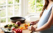 ¿Verdad o mentira? Los mitos más extendidos sobre la alimentación en el embarazo
