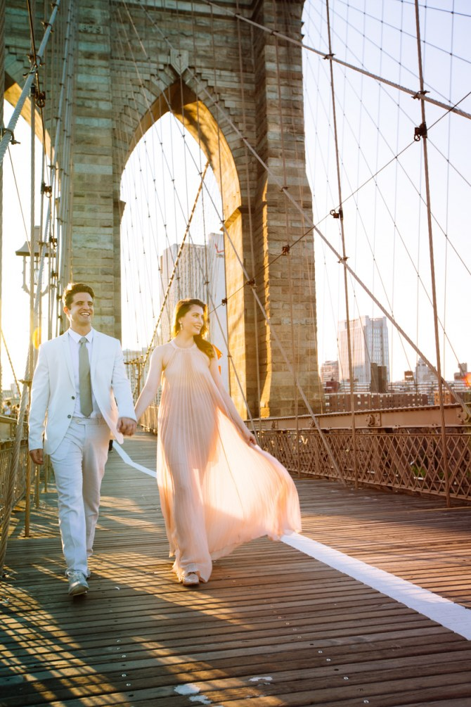 Heiraten im Ausland: Das solltet ihr für euren perfekten Tag beachten
