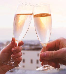Dove andare a San Valentino? 8 idee romantiche e originali per festeggiare