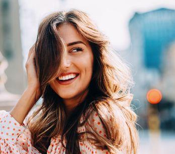 10 gestes à suivre pour lutter efficacement contre les rides