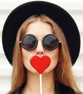 Come sopravvivere a San Valentino se sei single: cinque mosse salvavita per arri
