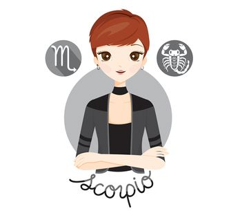 Horóscopo sexual de Escorpio