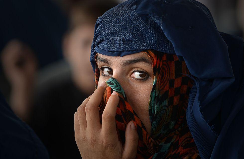En Afghanistan, les jeunes femmes se suicident en masse pour échapper aux mariages forcés