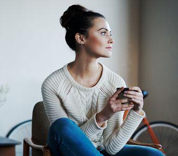 Todo lo que necesitas saber sobre el cáncer de cuello de útero