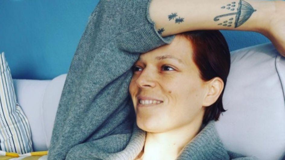 L'Espagne pleure la mort de la mannequin Bimba Bosé, décédée d'un cancer du sein (Photos)